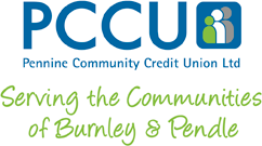 Pennine Community Credit Union