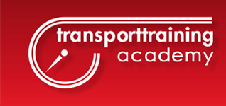 Transport Training Academy