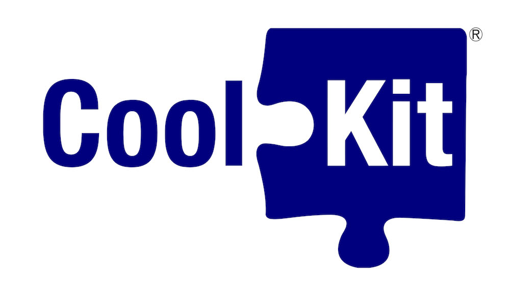 CoolKit Ltd