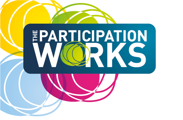 Participation Works