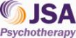 JSA Psychotherapy Ltd
