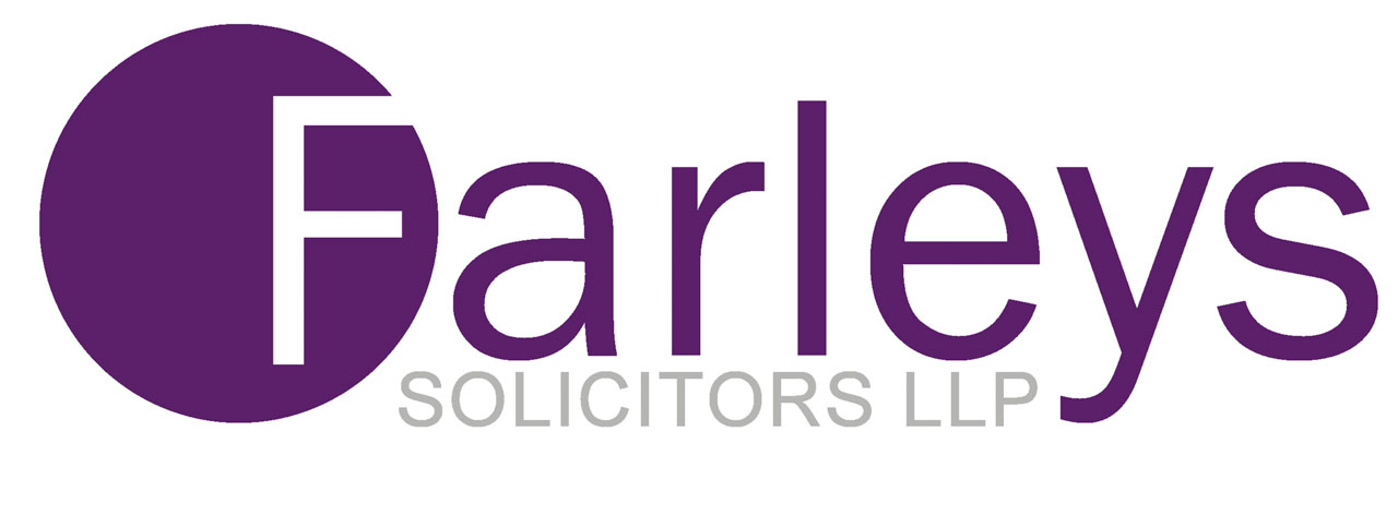 Farleys Solicitors LLP