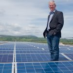 Low Carbon Energy Managing Director