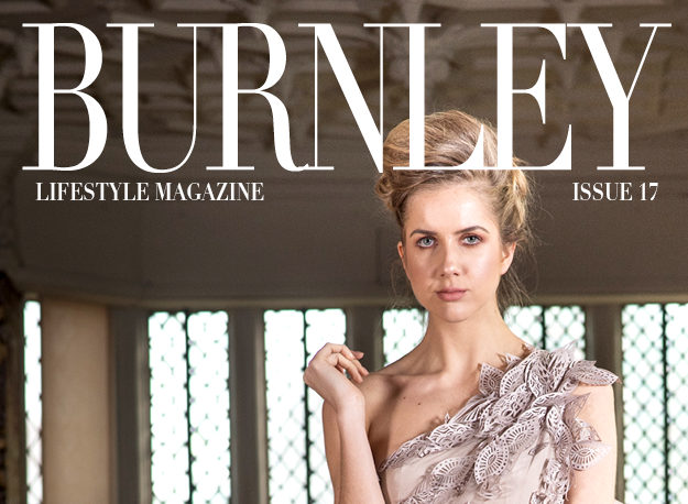 Burnley Lifestyle Magazine – Issue 17