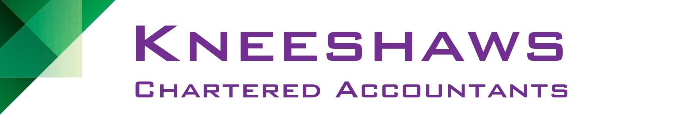 Kneeshaws Chartered Accountants