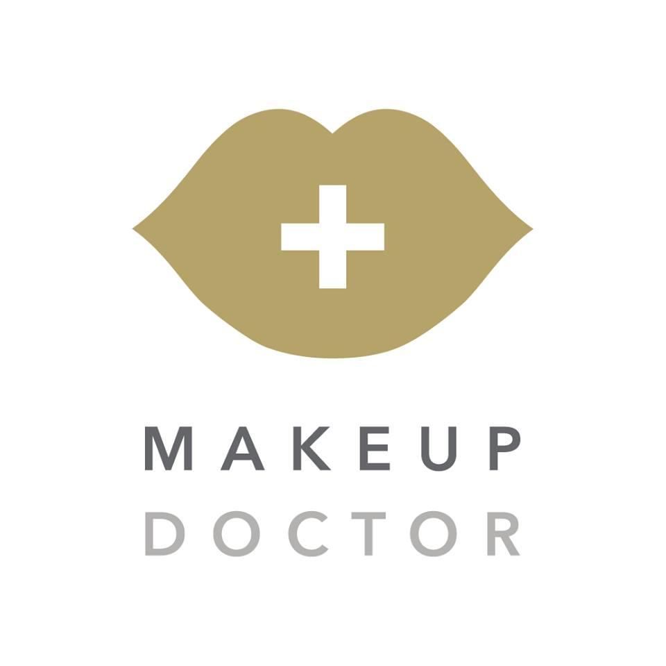 The Makeup Doctor