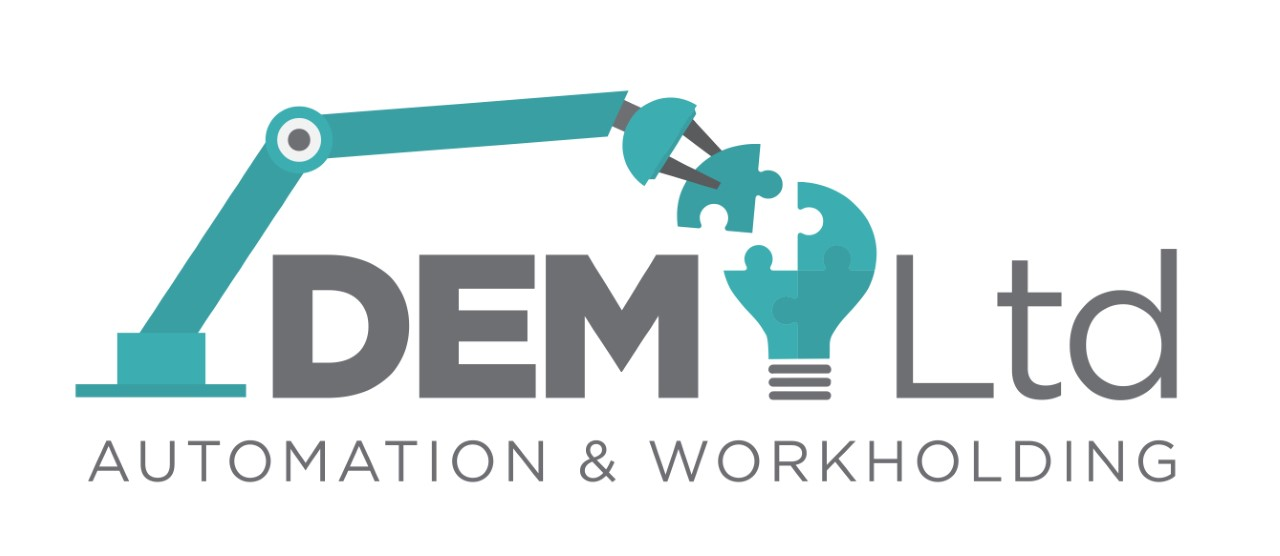 DEM Automation & Workholding Ltd
