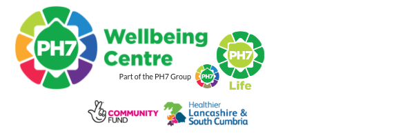 PH7 Wellbeing Centre