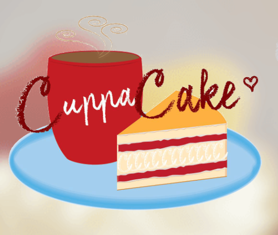 Cuppa Cakes Limited